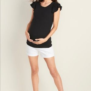 NWOT Old Navy Maternity Top